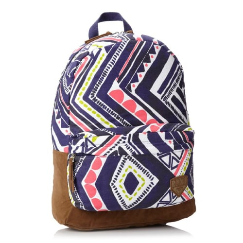 Roxy Juniors Gallery Backpack