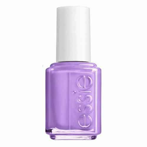 Essie Play Date Nail Polish