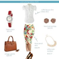Chic & Creative Business Attire for Women