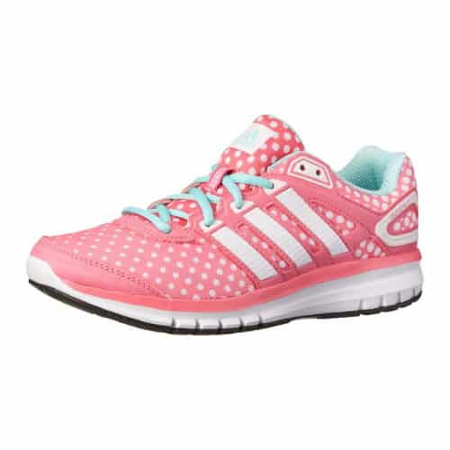 Pink Adidas Running Shoes | Pink Sports Outfit Ideas | Pink Shoes | Pink Stuff