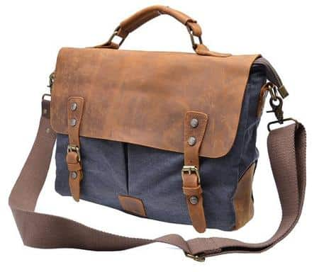 Gootium Messenger Bag