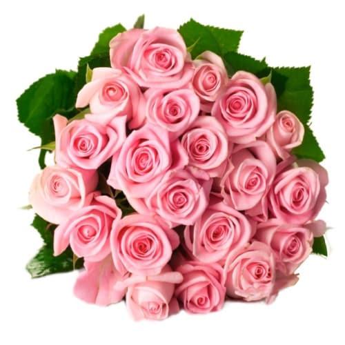 first dance recital gift ideas - Fresh Flowers