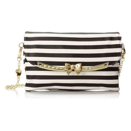 Betsey Johnson Serenity Shoulder Bag