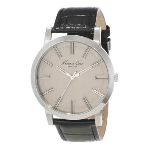Kenneth Cole New York Men's KC1931 Classic Watch