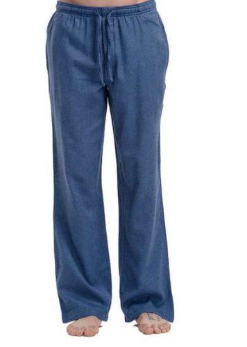 Lounge Pants For Grandpa