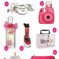 Best 16th Birthday Gifts For Teen Girls