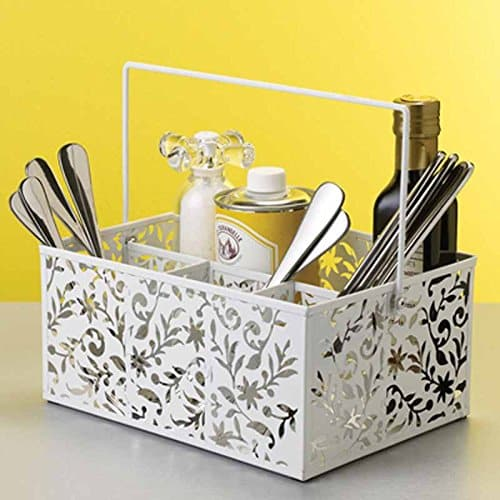 Vinea Toiletries Caddy