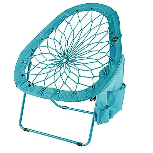 Blu Dot Super-Bungee Chair