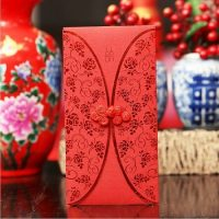 2016 Chinese New Year Decor and Gifts
