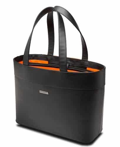 Kensington Laptop Tote