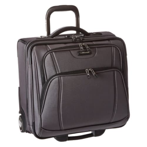Samsonite Underseater Travel Suitcase