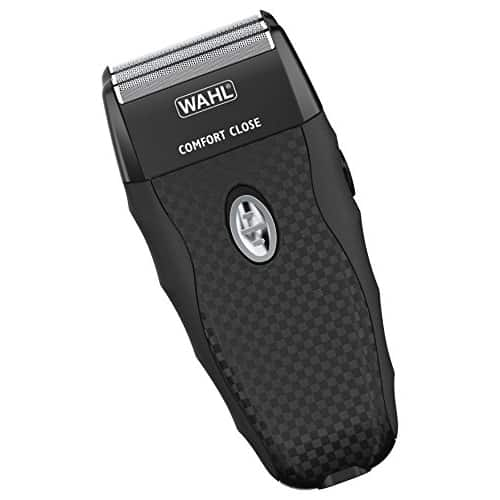 college graduation gifts for guys - Wahl Rechargeable Custom Shaver
