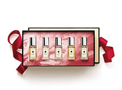 Jo Malone Cologne Collection Gift Set