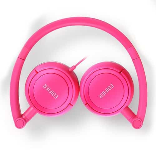 Edifier H650 On-Ear Headphones