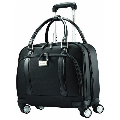 Samsonite Women's Spinner Luggage