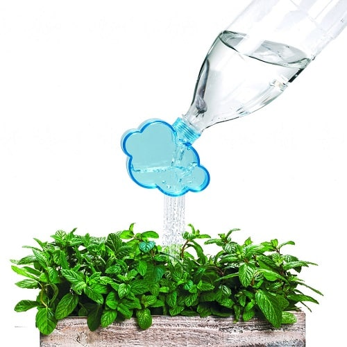 Watering Cloud