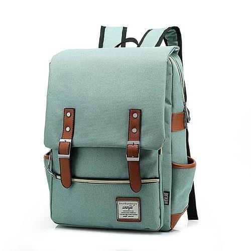 mn&sue oxford school bag