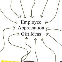[MERGED] 7 National Employee Appreciation Day Gift Ideas (Updated: May 2017)