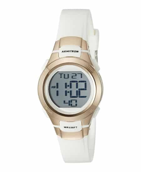 Armitron Digital Sport Watch for Women
