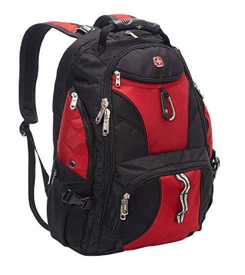 SwissGear Travel Gear 1900 Backpack