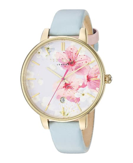 Ted Baker Womens Watch KATE