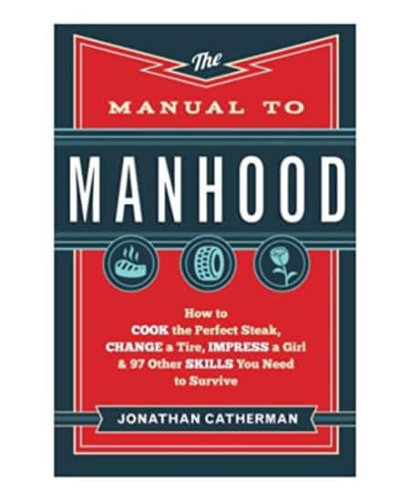 The Manul to Manhood