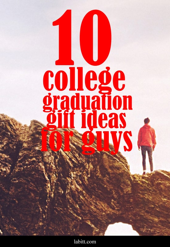 College Graduation Gift Ideas For Son: Holiday Office Gift Exchange Ideas Under $20