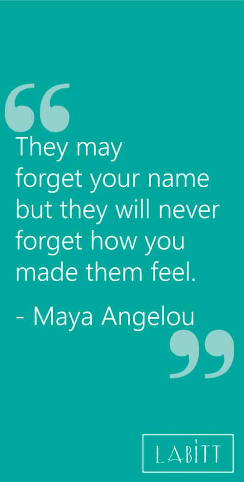 National Nurse Week Quote | Inspirational Quotes for Nurse Graduation
