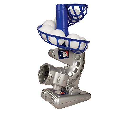 gifts for tween girls Auto Baseball Pitching Machine