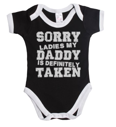 funny baby vest
