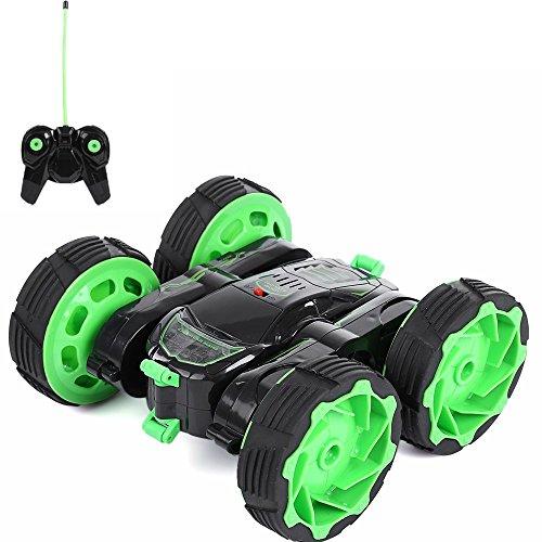 gifts for tween girls Multi Terrain RC Remote Control Car