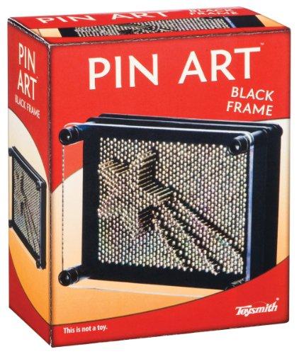 gifts for tween girls Pin Art - Make 3D Art