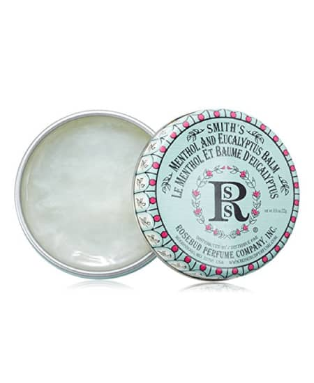 Rosebud Salve | Happy Best Friend Day! Best Friendship Gift Ideas