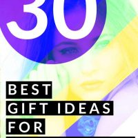 30 Tween Girl Gifts (That Are Actually Cool)