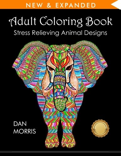 Adult Coloring Book. Girlfriend 21st Birthday Gift Idea. Birthday Gifts for Best Friends, ideas for her, for wife, for women in general.