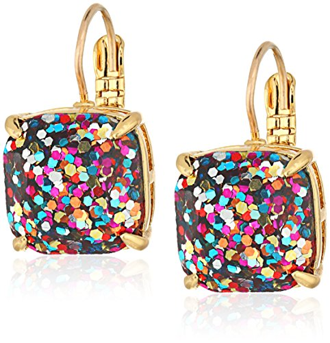 Kate Spade New York Drop Earrings. 21st birthday gifts for girlfriend