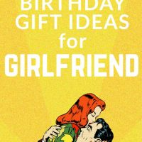 21 Creative 21st Birthday Gift Ideas for Girlfriend (That Will Make Her Love You Even More)