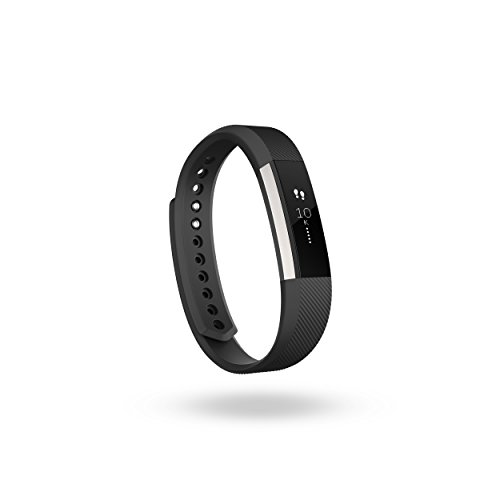 Fitness Alta Fitness Tracker