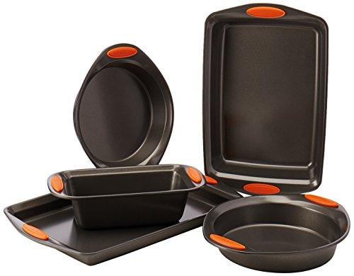 Rachel Ray Non-stick Bakeware Set