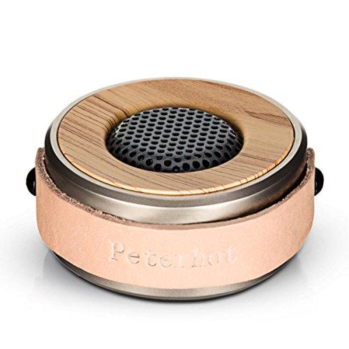 ZoomZam Wireless Speakers