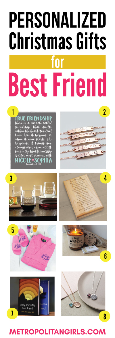 40 Christmas Gifts For Your Best Friend Store Bought Diy Gift Ideas,Bedroom Furniture Long Island