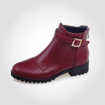 Ankle Boots - christmas-gift-ideas-teen-girls