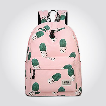 Backpack - christmas-gift-ideas-teen-girls