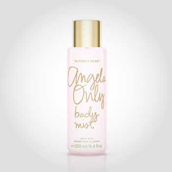 Body Spray - christmas-gift-ideas-teen-girls
