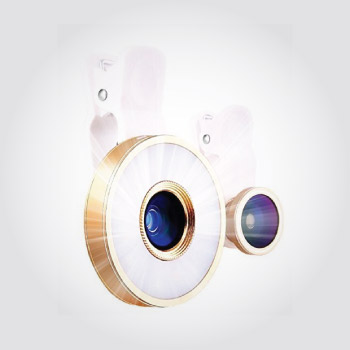 Phone Camera Lens - christmas-gift-ideas-teen-girls