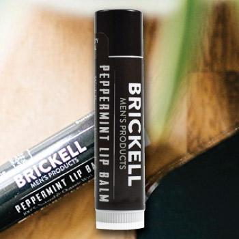 No shine lip balm perfect lip moisturizer for teen guys