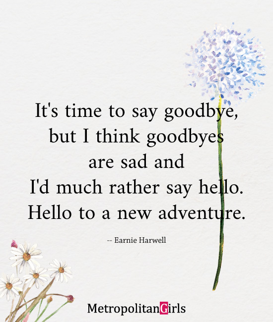 Goodbye High School Quotes Tagalog: 10 Beautiful And Inspiring College Graduation Quotes