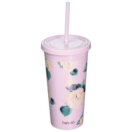 Tumbler - Cute Back to School Supplies for Teen Girls