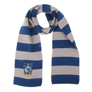 Best Ravenclaw Junior Scarf for Adults