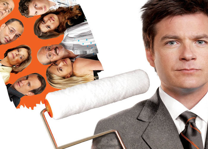 shows-like-the-office arrested development tv series